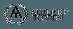 Alberto Torresi Coupons and deals