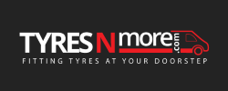 Tyresnmore Coupons and deals