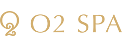 O2 Spa Coupons and deals