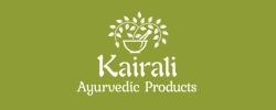 Kairali Coupons and deals