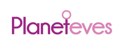 Planeteves Coupons and deals