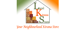 Local Kirana Store Coupons and deals