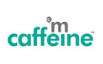 Mcaffeine Coupons and deals