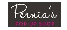 PerniasPopUpShop Coupons and deals