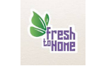FreshToHome Coupons and Deals