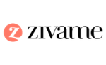 Zivame Coupons and Offers