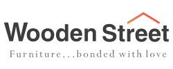 Wooden Street Coupons and deals