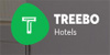 TreeboHotels Coupons and deals