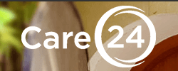 Care24 Coupons and deals