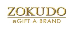 Zokudo Coupons and deals