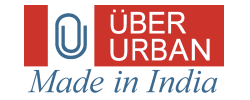 Uber Urban Coupons and deals