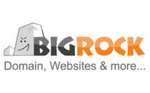Bigrock Coupons and Offers