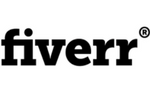 Fiverr Coupons and Deals