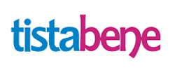 Tistabene Coupons and deals
