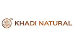 Khadi Coupons and deals