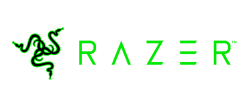 Razer Coupons and deals