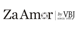 Zaamor Coupons and deals