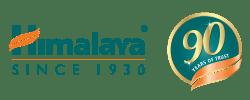 Himalaya Store Coupons and deals