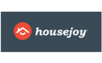 Housejoy Coupons and deals