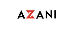 Azani Sports Coupons and deals