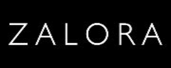 ZALORA Coupons and deals