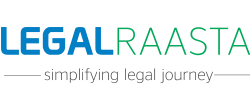 LegalRaasta Coupons and deals