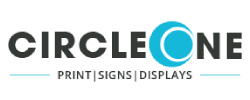 CircleOne Coupons and deals