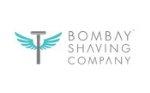 Bombay Shaving Company Coupons and deals