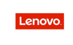 Lenovo Coupons and Deals