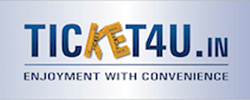 Ticket4u Coupons and deals
