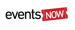 EventsNow Coupons and deals
