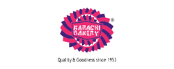 Karachi Bakery Coupons and deals