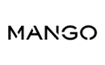 MANGO Coupons and deals