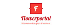 Flowerportal  Coupons and deals