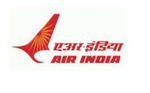 Air India Coupons and Deals