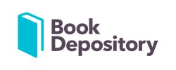 Book Depository Coupons and deals
