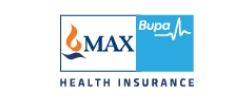 Max Bupa Coupons and deals