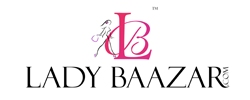 Lady Baazar Coupons and deals