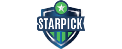 StarPick Coupons and deals