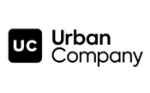 UrbanClap Coupons and Offers