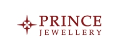Prince Jewellery Coupons and deals