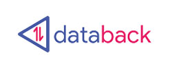 Databack Coupons and deals