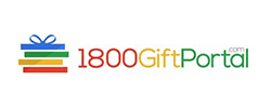 1800GiftPortal Coupons and deals