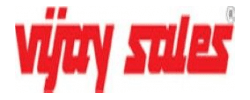 Vijay Sales Coupons and deals