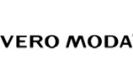 Vero Moda Coupons and deals