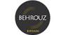 Behrouz Biryani Coupons and deals