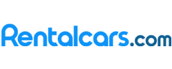 Rentalcars Coupons and deals