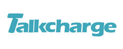 Talkcharge Coupons and deals