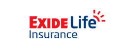Exide Life Insurance Coupons and deals