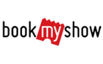 BookMyShow Coupons and Deals